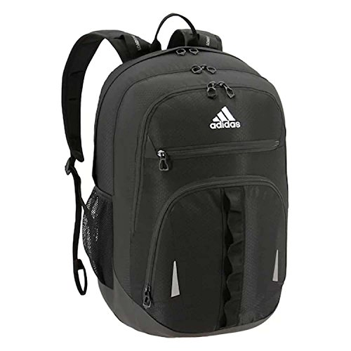 Adidas Laptop Bags - 3