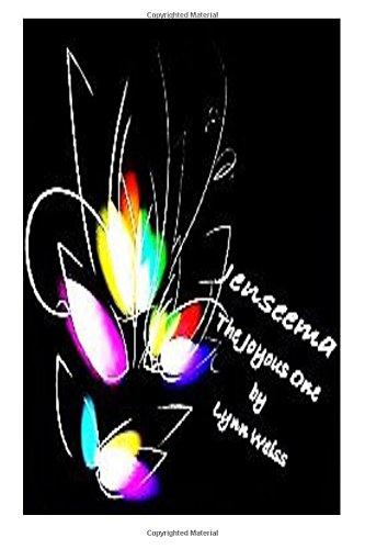 Download Jenseema, The Joyous One PDF