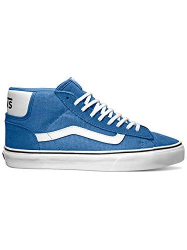 Herren Sneaker Vans Mid Skool 77 Sneakers