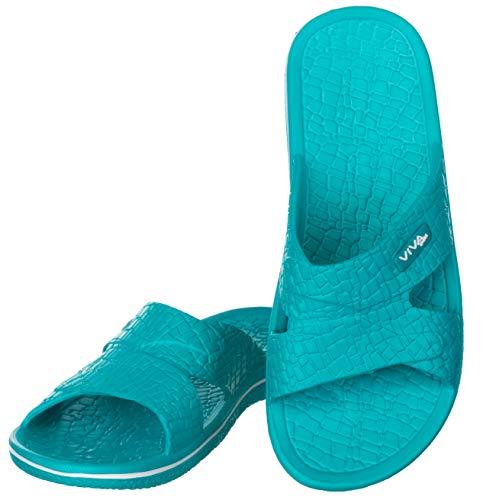 Beach Slippers Flip nbsp; Flops Womens Shoes Shoes RFdzWqx