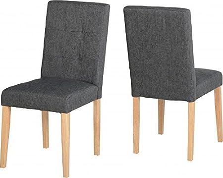 precio silla velkot ikea