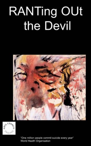 Download RANTing OUt the Devil PDF