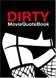 Nicos Dirty Moviequotebook, Fredrik Colting, 919743969X