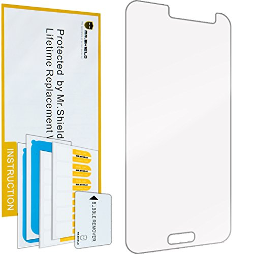 Mr Shield Tempered Protector Replacement