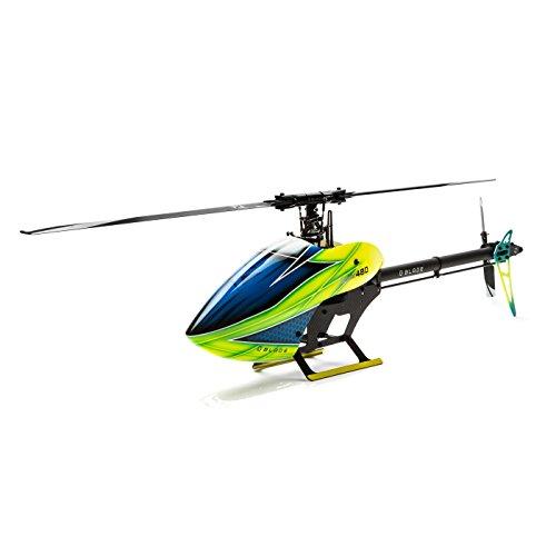 Kit 480 - Blade Fusion 480 Kit