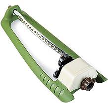 Green Thumb GT50910 Oscillating Sprinkler