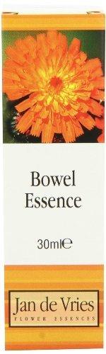 Bowel Essence - 3