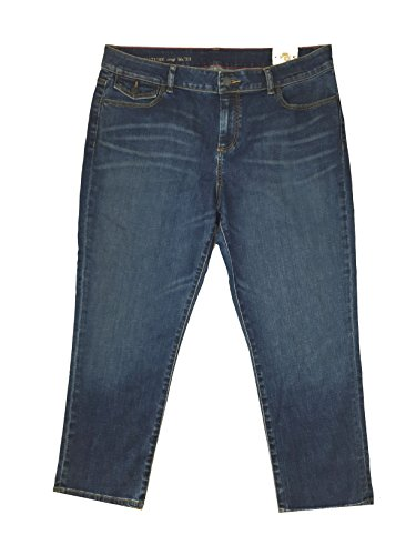 talbots-signature-womens-crop-pants-16-33