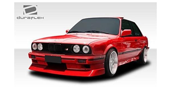 "1984-1991 4-Key Holder 8/"" by 6/"" BMW E30"