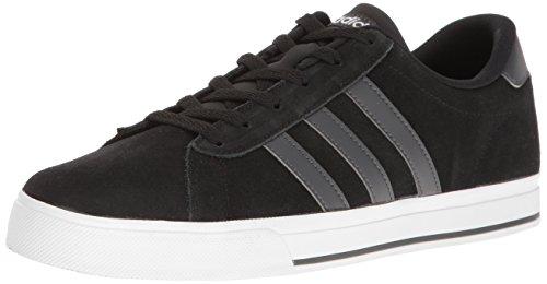 adidas-neo-mens-daily-fashion-sneaker-black-dark-grey-heather-white-105-m-us