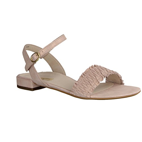 Fashion VARIABEL Sandals 7091042 Paul Green Women's twq7wXaF