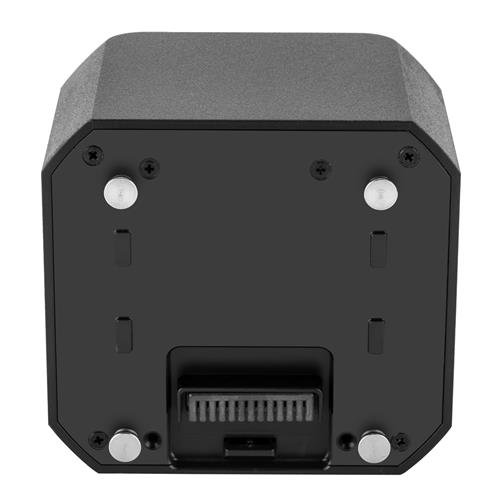 Flashpoint AC Adapter Unit for The XPLOR 600 Pro R2 Series Monolights (Godox AC-26) by Flashpoint (Image #2)