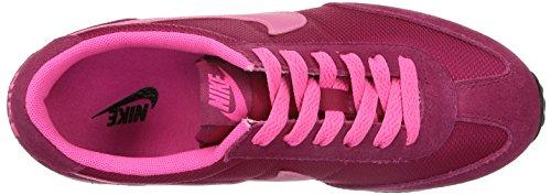 Pow Dark Fireberry white Textiledark pink Wmns Ocanie Fireberry Nike w4AI0S0