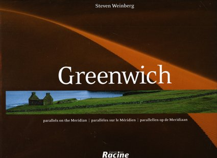 Download Greenwich: Parallels on the Meridian PDF