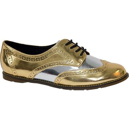 Dr. Martens Women's Polina Shoe