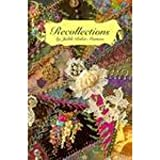 Recollections, Judith Baker Montano, 0914881590