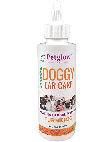 A Great Way to Take Care of Your Pet's Ears