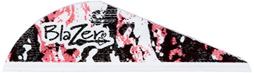 Vanes Blazer Bohning 2 (Bohning True Color 2