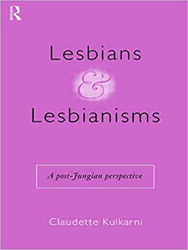 Jung jungians and homosexuality statistics