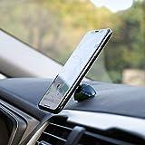 Car Phone Mount, VAVA Phone Holder for