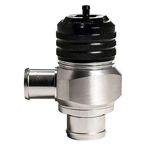 Best Ignition Distributor Check Valves