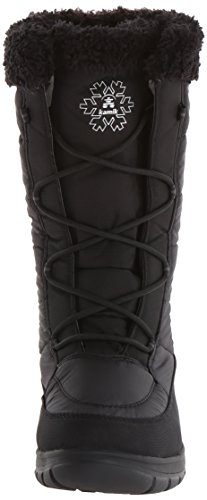 New Kamik Black Women's York2 Boot qxx86gFHw