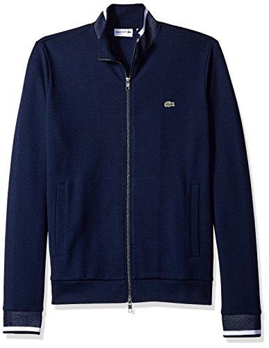 lacoste-mens-full-zip-pique-fleece-sweatshirt-sh1921-51-navy-blue-navy-blue-white-9