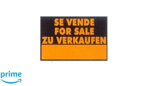 Wurko 8061 Cartel