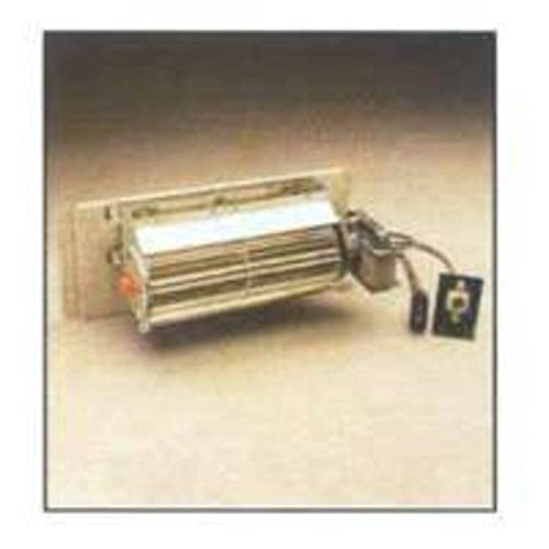 Empire Automatic Blower (Automatic Blower for GWT-25/35/50 Gravity Wall Furnace GWTB-2)