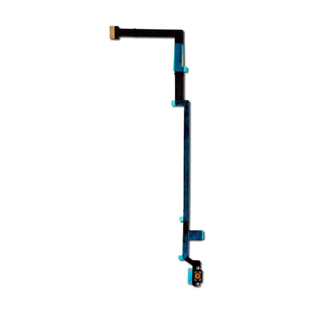 Home Button Flex Cable for Apple iPad Air (A1474, A1475)