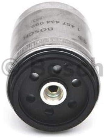 Bosch 1 457 434 296 Einspritzanlage Auto