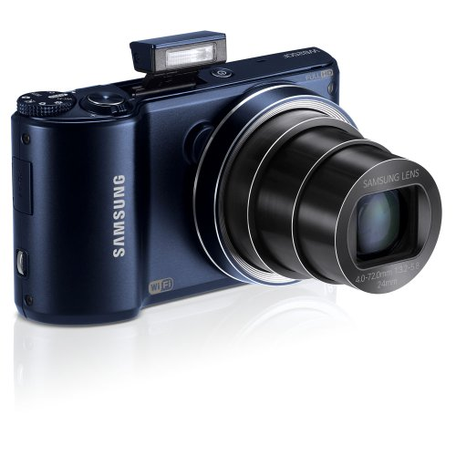 samsung-wb250f-smart-wi-fi-digital-camera-cobalt-black