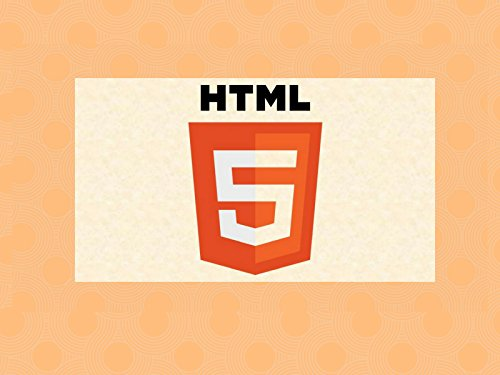 7. HTML5 Site Navigation Links (Best Computer Programming Courses)