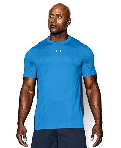 Under Armour Men's NFL Combine Authentic Training T-Shirt