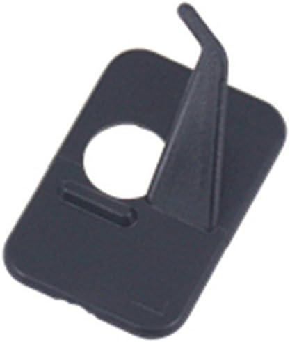 HRCHCG  product image 4