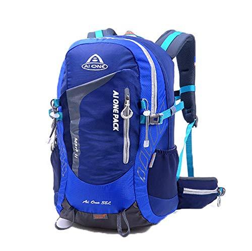 Outdoor-Bergsport-Sporttasche OEM-Reiserucksack aus Nylon, D B07Q1XX4P9 Wanderruckscke Bestellungen sind willkommen