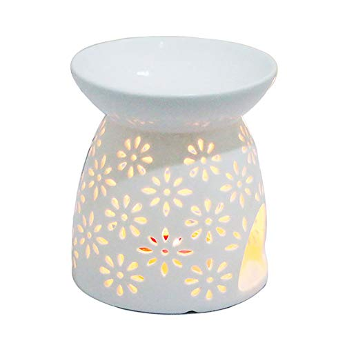 Aroma Patio Table Lamp in US - 6