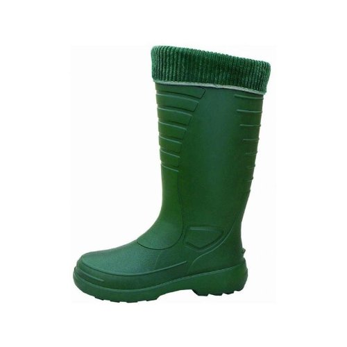 Thermo Stiefel (46)
