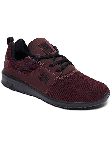 DC Shoes Heathrow TX SE - Shoes - Zapatos - Mujer - EU 38