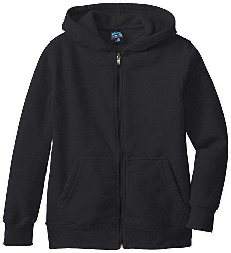 Southpole Active Hooded Full Zip Premium