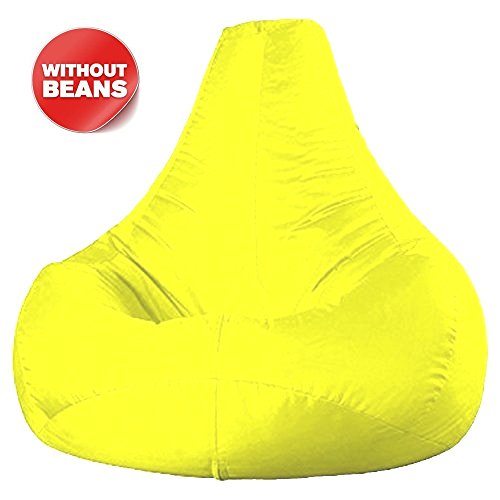 41JHXeOc6kL - Highback-Beanbag-Chair-Cover-Water-resistant-Bean-bags-for-indoor-and-Outdoor-Use-Great-for-Gaming-chair-and-Garden-Chair-Limited-Edition-By-Nexis-Sundry