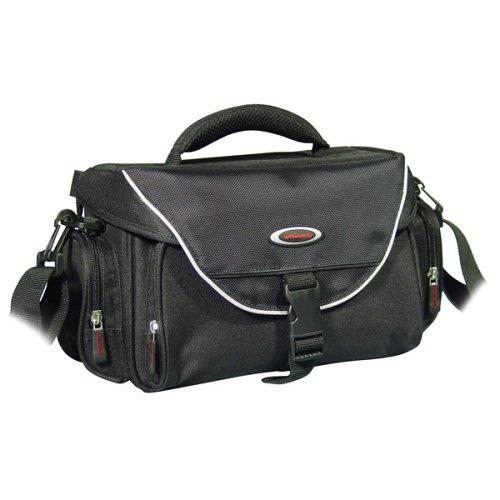 Vanguard PEKING 25 Peking Series Large Weatherproof Video Bag