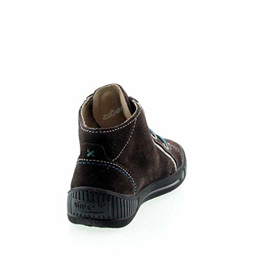 283e5aeb1fb27e Superfit - Kinderschuhe 7454-84084-3 Größe 20 MOCCA KOMBI  Amazon.de  Schuhe    Handtaschen