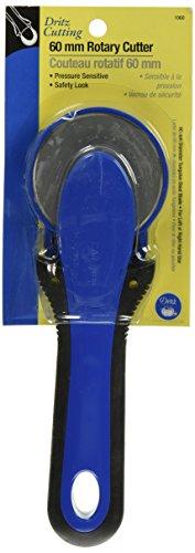 Omnigrid 60mm Rotary Cutter - Omnigrid Scissors