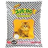スーパーキャット (Super Cat) スーパーDC 猫用 8L