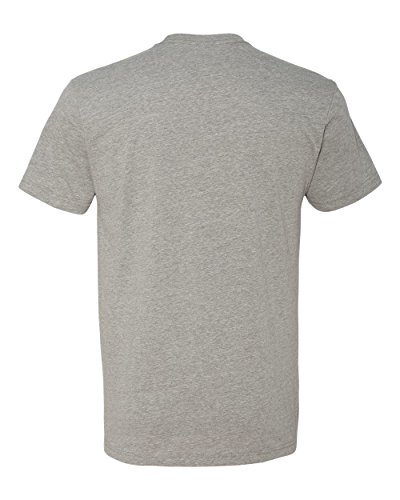 mens-cvc-crew-dark-heather-grey-large
