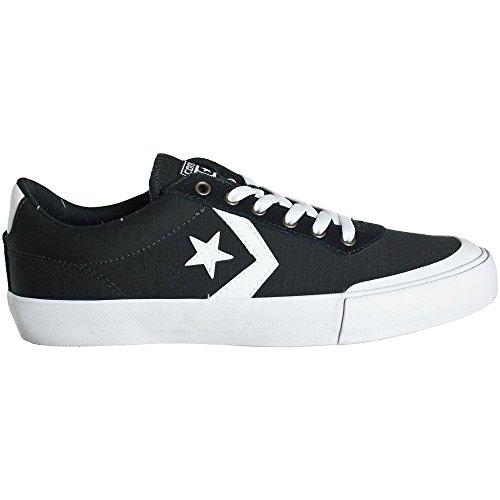 Converse 151440 Storrow Herren Sneakers (schwarz)