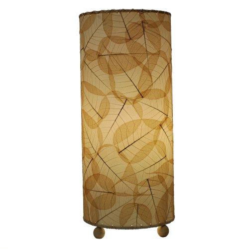 Eangee Home Designs 483 T N Banyan Table Light (Banyan Table Lamp)