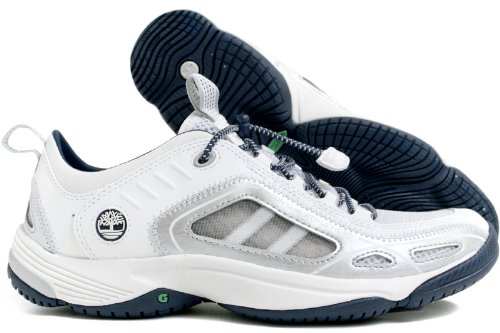 8548a1c70212 Timberland Mountain Athletics Rip Current Tech Mens Water Shoes - White -  SIZE UK 7.5