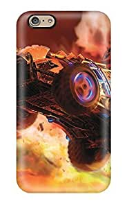 0EGNUGBNYFJV5O56 Iphone Cover Case - Games Protective Case Compatibel With iPhone 4 4s
